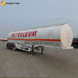3 Rohöl-Dieselerdöl-Tanker-Becken-Schlussteil der Wellen-42000L