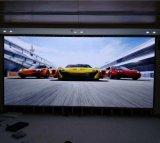 Schermo di visualizzazione dell'interno del LED di colore completo dello studio del centro/TV di congresso P1.9/video