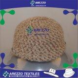 女性Winter Polyester Bucket Hat (AZ054B)