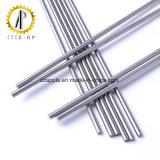 中国の工場Yl10.2、K10、K20、K30 Dia 1mm -20mm地上の固体炭化物棒か炭化物の丸棒