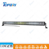 Alta potencia 240W de la barra de luz LED para vehículos todoterreno