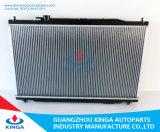 Radiatore automatico di qualità originale per l'OEM 2012 di RM 1/2'del Cr-v della Honda 19010-R5a-A51