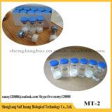 Stijgend het Looien van het Libido Peptide Poeder MT-2 van Melanotan CAS 121062-08-62