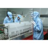 소형 UV 코팅 기계