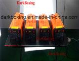 120000mAh de mobiele Bank van de Macht van het Menu van de Batterij van de Lader van de Auto Goedkope In het groot