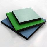 доска волокна плотности 12 mm толщиная водоустойчивая компактная