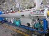 tubo de PVC tubos para extrudar do extrusor