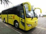 2017 사용된 학교 버스 Slk6902