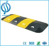 Corcunda de borracha da velocidade da alta qualidade chinesa das vendas diretas dos fabricantes