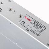Weho Ein-Output145w 48V Gleichstrom-Versorgung