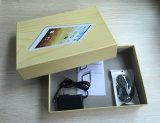 De Fabriek Spreadtrum Sc7731 van Shenzhen PC van 10 van de Duim 3G Androïde van de Vierling van de Kern Tabletten van de Telefoon