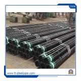 Нефть и газ а также кожух трубы API 5СТ N80 K55 OCTG корпус трубки и просверлите отверстие трубопровода