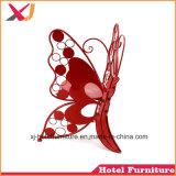 高品質は宴会のための木製の椅子をかホテルまたはレストランまたは結婚式またはホール模倣した