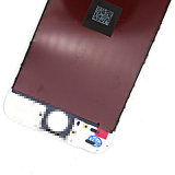 Het mobiele LCD van de Telefoon Scherm voor de Assemblage van de Vertoning van iPhoneSe