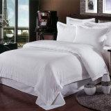 中国の寝具セットを使用してホテルそして病院