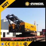 Heißer Verkauf neues Sany 55 Tonnen-mini hydraulischer Gleisketten-Kran