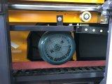 Semi-Auto Woodworking Scie à panneaux de la machine à mouvement alternatif