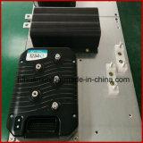 熱い販売のカーティスゴルフカートのための遠隔プログラム可能なACモーターコントローラ1234e-5321 36V/48V-350A