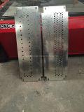 1525 할인 가격 CNC 플라스마 절단과 드릴링 기계