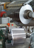 Rullo di alluminio della striscia di alta precisione per illuminazione ed il trasformatore