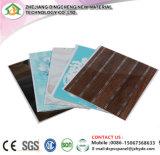 Panneau PVC PVC Fabricant les carreaux de plafond DC-100