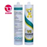 Adhesivo de Sellante Acético / Sellador de Silicona (YH-V6)