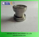 Fabricant OEM de haute qualité des pièces d'usinage CNC de haute précision, en tournant les pièces