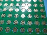고속 인쇄 회로 기판 약하게 PCB Electornics RoHS