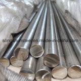 Runder Peilung-Stahl des Stahl-E52100 Gcr15 100cr6
