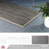 Baldosa Cerámica Azulejos de estilo rústico de materiales de construcción (VRK6062, 300x600mm, 600x600mm)