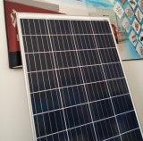 24V 60 PCS matériau de silicium polycristallin Panneaux solaires