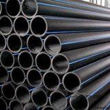 Tubo de HDPE para suministro de agua