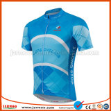 Популярные удобная спортивная одежда короткое замыкание цикла футболках NIKEID