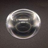 Fresnel van Plano de Convexe Lens van het Glas van de Lens Optische (hw-S360)