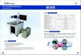 UV Laser die Machine M305 merken