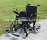 Ce aprobada China mayoristas silla de ruedas