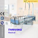orthopädisches Bett des Krankenhaus-3-Crank (THR-TB004)