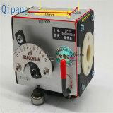 Кольцо качения производители жестких дисков скручивания Machinetwisting кабель машины формовочная машина