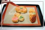 Hot vendre Tapis de cuisson en silicone de haute qualité