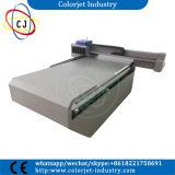 Impresora ULTRAVIOLETA del plano de Cj-R90150UV los 90*150cm LED