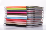 Планшетный ПК для Samsung Galaxy Tab a 10.1 T580 T585