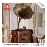 Klassieke CD Speler voor Romantisch (R1819)