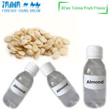 Xian Taima Sabor Amêndoa Sabor qualidade USP líquido concentrado essencialmente aromatizantes para líquidos e