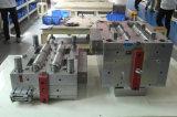 Produtos plásticos automotrizes plásticos do molde da modelagem por injeção