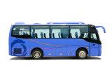 2017新しいデザインディーゼル乗客バスSlk6802