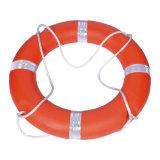 Anelli di vita marina all'ingrosso per le barche