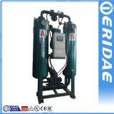 ODM принято адсорбционного типа адсорбент осушителя воздуха