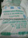 Категория марганца сульфат Monohydrate реактива определения наличия