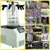 高く効率的な草のバイオテクノロジーの低温学の凍結乾燥器
