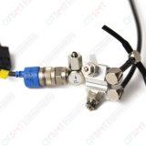 Ersatzteile Bliatar Gerät 00367793s03 Siemens-SMT für SMT Maschine
